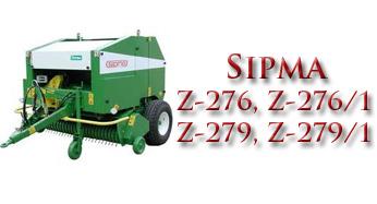 Sipma Z-279